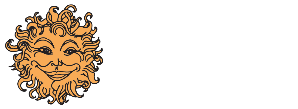 Kentucky Humanities logo